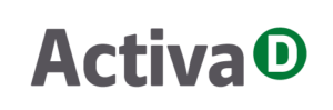 Activa Edificios | Proyectamos pensando en ti